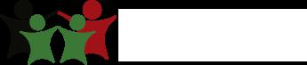 Hogar Sirio Palestino Logo